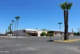 128 Mesa Drive - Photo 37