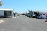 128 Mesa Drive - Photo 40