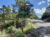 1247 Madizell Drive - Photo 12