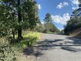 1247 Madizell Drive - Photo 17