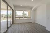 36169 Serrano Avenue - Photo 14