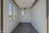36169 Serrano Avenue - Photo 26
