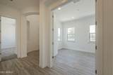 36169 Serrano Avenue - Photo 34