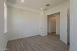 36169 Serrano Avenue - Photo 36