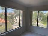 9990 Scottsdale Road - Photo 11