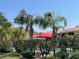 9990 Scottsdale Road - Photo 26