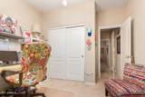 30636 Royal Oak Way - Photo 23