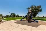 30636 Royal Oak Way - Photo 37