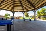30636 Royal Oak Way - Photo 45