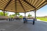30636 Royal Oak Way - Photo 46