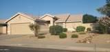 2811 Los Altos Place - Photo 1