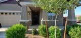 9853 Thornbush Avenue - Photo 52