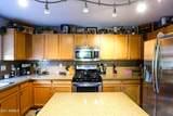 43806 Bedford Drive - Photo 11