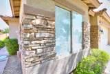43806 Bedford Drive - Photo 5