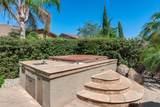 3132 Buena Vista Drive - Photo 28