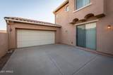 15141 Aster Drive - Photo 10