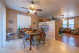 15141 Aster Drive - Photo 23