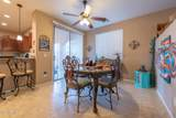 15141 Aster Drive - Photo 24