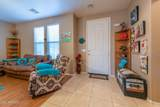 15141 Aster Drive - Photo 27