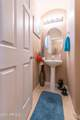 15141 Aster Drive - Photo 30
