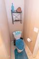 15141 Aster Drive - Photo 31