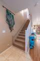 15141 Aster Drive - Photo 32