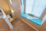 15141 Aster Drive - Photo 33