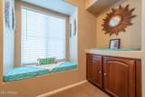 15141 Aster Drive - Photo 34