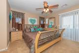 15141 Aster Drive - Photo 35