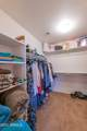 15141 Aster Drive - Photo 36