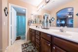 15141 Aster Drive - Photo 38
