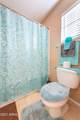 15141 Aster Drive - Photo 39