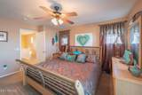 15141 Aster Drive - Photo 4