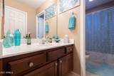 15141 Aster Drive - Photo 42