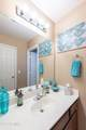 15141 Aster Drive - Photo 43