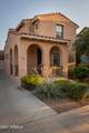 15141 Aster Drive - Photo 45