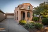 15141 Aster Drive - Photo 46