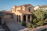 15141 Aster Drive - Photo 47