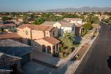 15141 Aster Drive - Photo 48