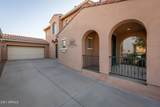 15141 Aster Drive - Photo 49