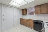 909 Roslyn Place - Photo 10