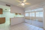 909 Roslyn Place - Photo 13