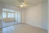 909 Roslyn Place - Photo 14