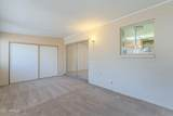 909 Roslyn Place - Photo 15