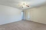 909 Roslyn Place - Photo 22