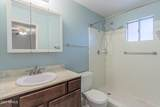 909 Roslyn Place - Photo 24