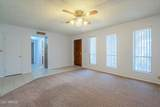 909 Roslyn Place - Photo 5
