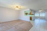 909 Roslyn Place - Photo 7
