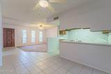 909 Roslyn Place - Photo 9