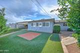 2125 69TH Place - Photo 28